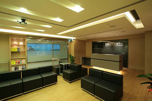 勁園lobby00.JPG