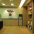 勁園lobby040.JPG