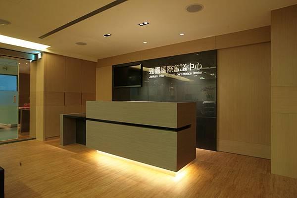 勁園lobby01.JPG