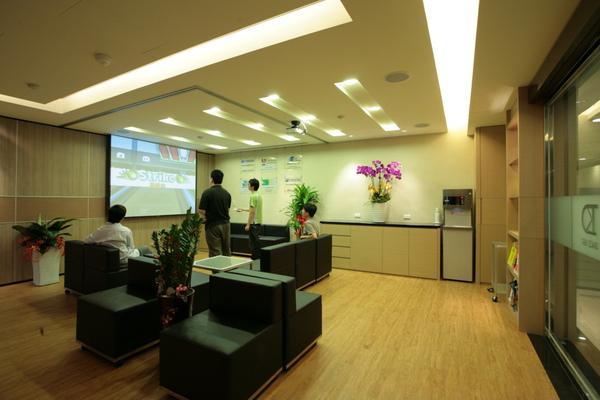 勁園lobby02.JPG