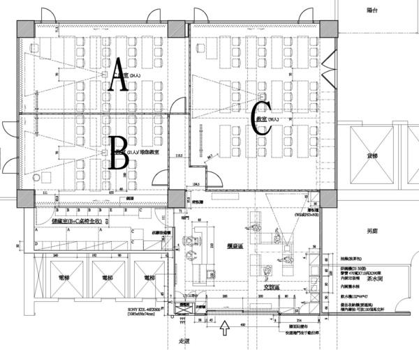 I1006plan-ABC.jpg