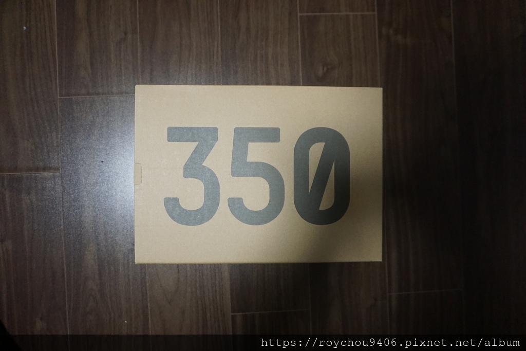 DSC08004.JPG