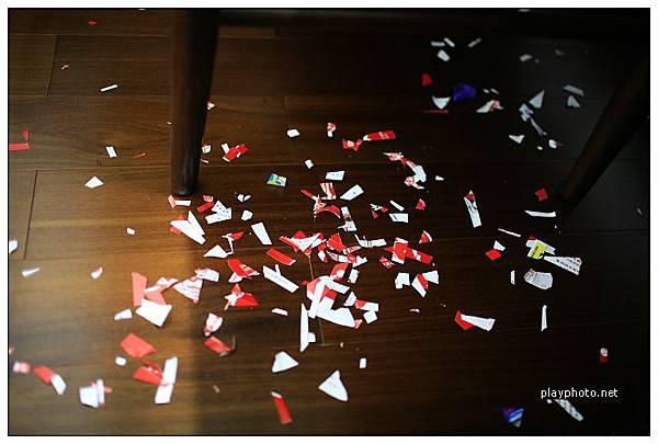 blog_Randy3Y_01-03.jpg