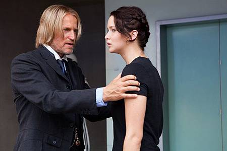 The-Hunger-Games-Stills_172630