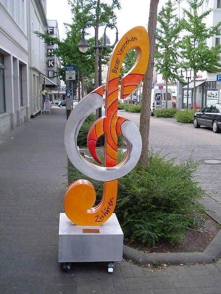 01賣助聽器的商店