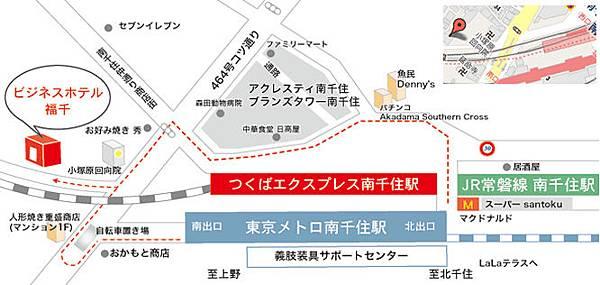 fukusen_map