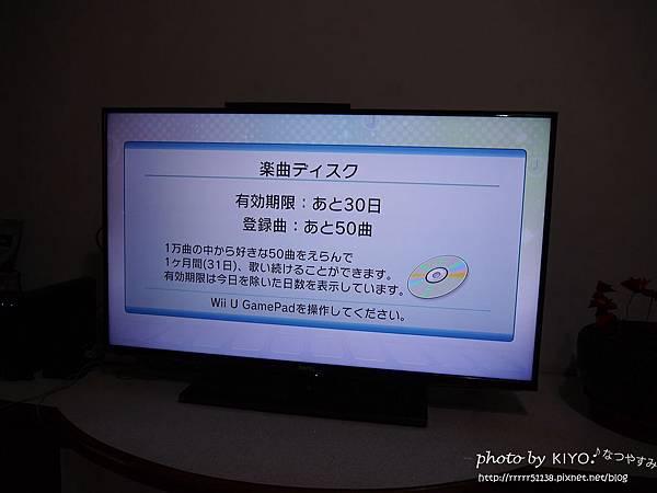 P1080364.jpg