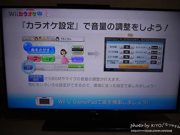 P1080369.jpg