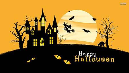 Happy-halloween-wallpaper-hd (1)