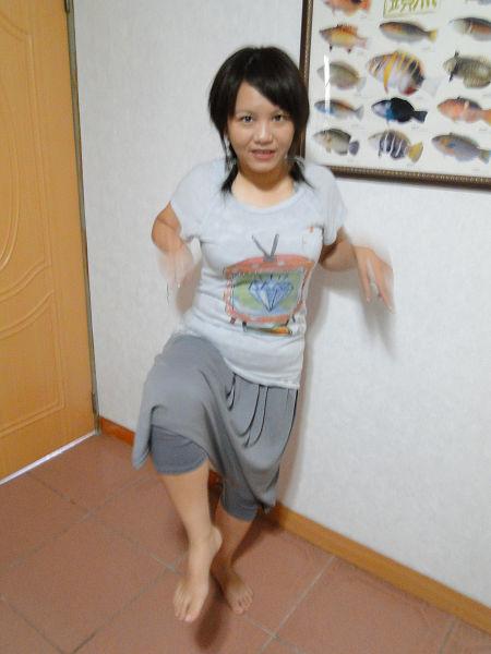 DSC01497(001).jpg
