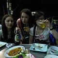 忝國啤酒喝起來像金牌!