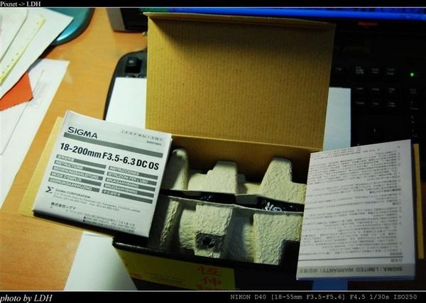 DSC_0042_nEO_IMG.jpg