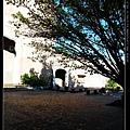 DSC_0195_nEO_IMG.jpg