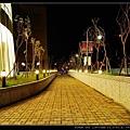 DSC_0331_nEO_IMG.jpg