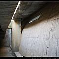 nEO_IMG_DSC_0045.jpg
