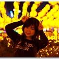 DSC_0079_nEO_IMG-1.jpg