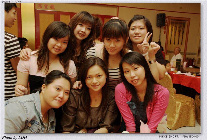 DSC_1218_nEO_IMG.jpg