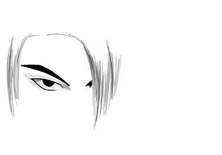 eye004 複製