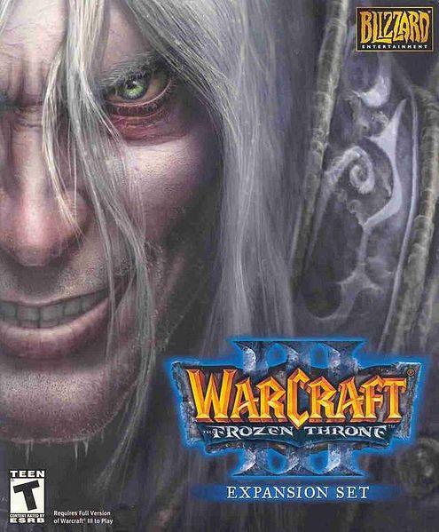 Warcraft01.jpg