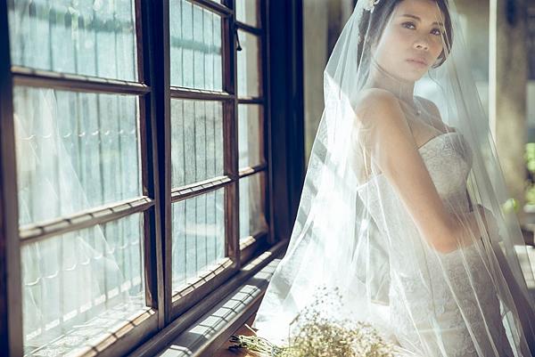 婚紗工作室 婚