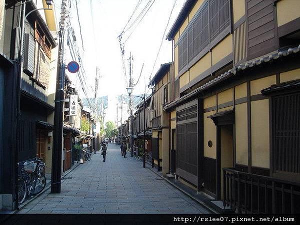 京都其他(06).JPG