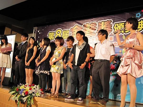 金聲獎3.JPG