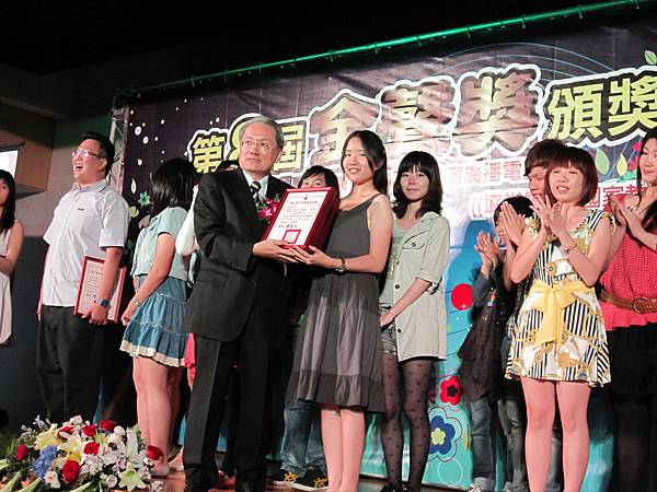 金聲獎5.JPG