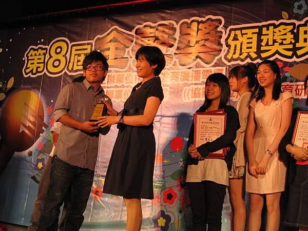 金聲獎6.JPG