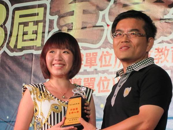 金聲獎4.JPG