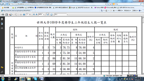 轉學考錄取名額.png