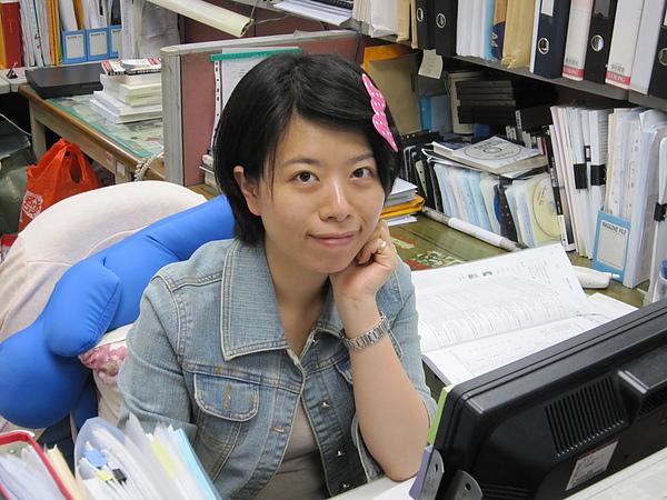 staff_jayin