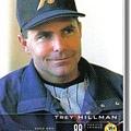 Hillman(2003BBMJapan)