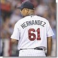 hernandez(美國職棒雜誌)
