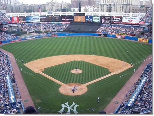 800px-Yankee_Stadium_Overview.jpg
