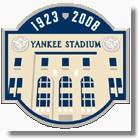 ALE-NYY-YankeeStadium.jpg