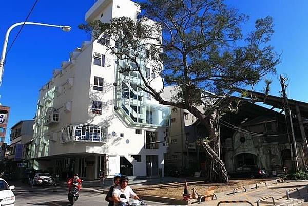 Jia Jia West-market hotel.jpg