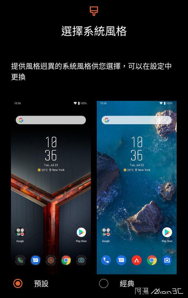 Screenshot_20190924-162423950.jpg