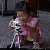 IMGP9489.jpg