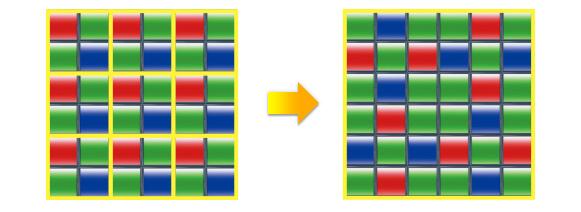 X-Trans CMOS.jpg