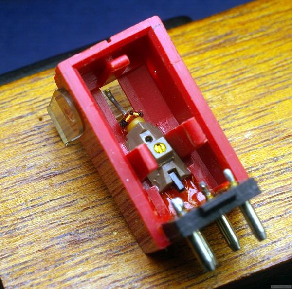 Denon DL-80 2s.jpg