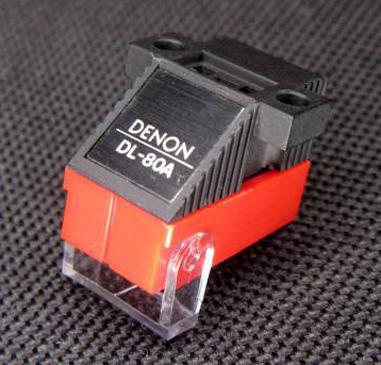 Denon DL-80A.jpg