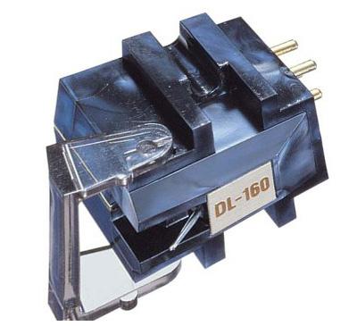 Denon DL-160.jpg
