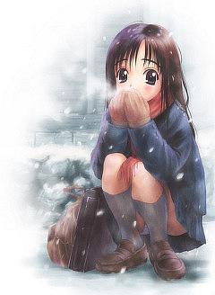 女孩圖片.jpg