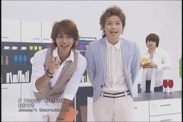[PV] NEWS - Happy Birthday[(002331)14-28-17].JPG