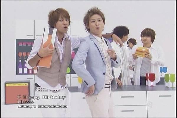 [PV] NEWS - Happy Birthday[(002481)14-28-26].JPG