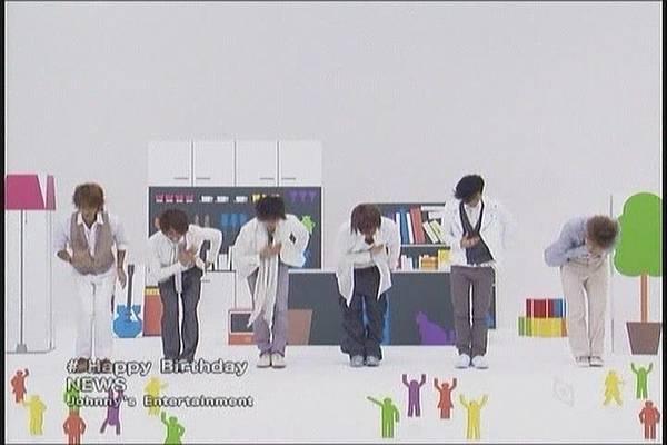 [PV] NEWS - Happy Birthday[(002893)14-29-02].JPG