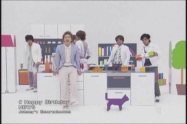[PV] NEWS - Happy Birthday[(003645)14-29-40].JPG