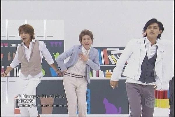 [PV] NEWS - Happy Birthday[(004404)14-30-13].JPG