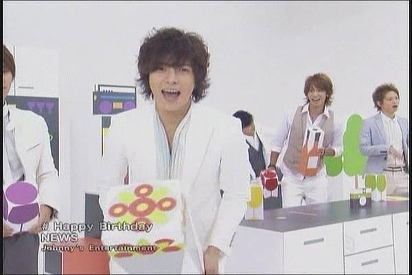 [PV] NEWS - Happy Birthday[(005220)14-30-43].JPG