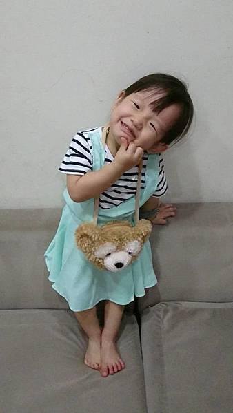 天使的微笑.jpg
